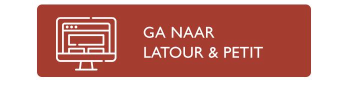 Latour & Petit